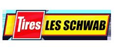 20101209_lesschwab_logo.png