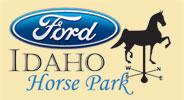 Ford Idaho Horse Park
