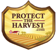 protecttheharvest.png